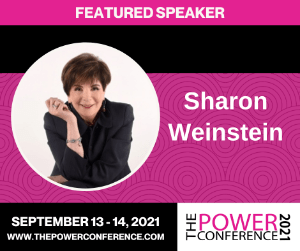 The Power Conference