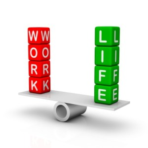 worklife balance tools
