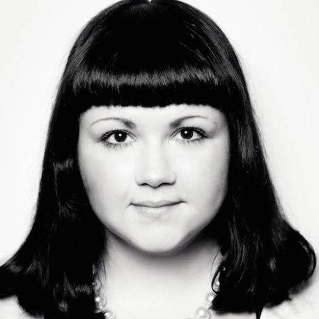 Jana Nörenberg
