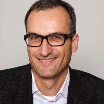 Mark Spörrle