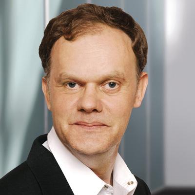 Jens Unrau