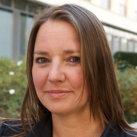 Alexandra Kleine-Natrop