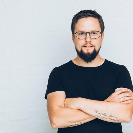 Florian Schleinig