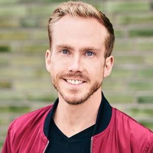 Felix Uhlig