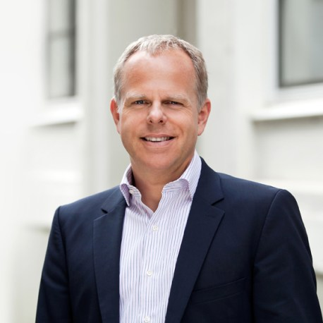 Harald R. Fortmann