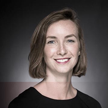 Nina Klaß