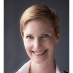 Dr. Christiane Strasse