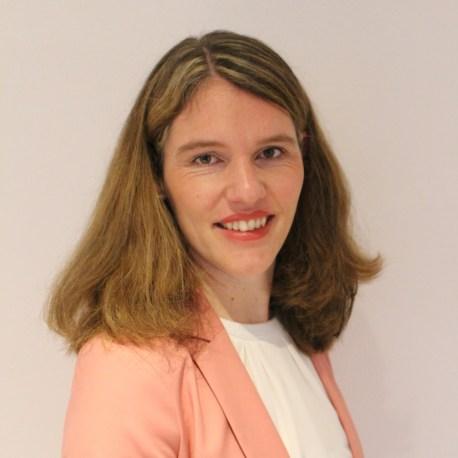 Prof. Dr. Yasmin Schulten-Jaspers