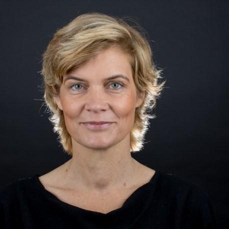 Marlis Jahnke