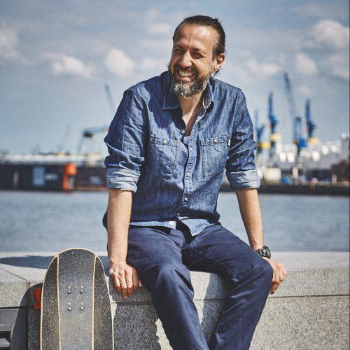 Christoph Wöhlke
