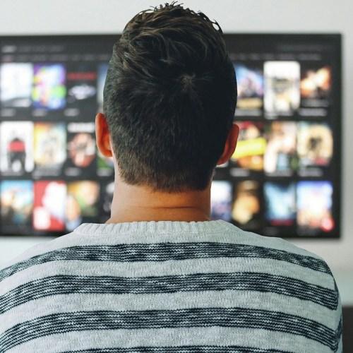 Das sind die 10 beliebtesten Online-Serien in Deutschland