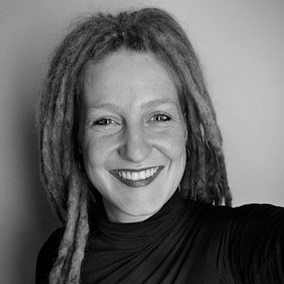 Christina Höfer