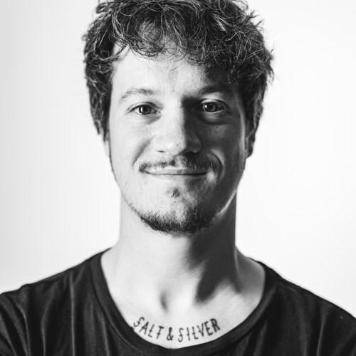 Johannes Riffelmacher