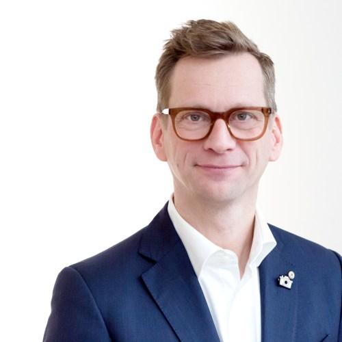 JanSchleifer