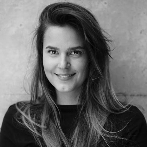 Leonie Zimmermann