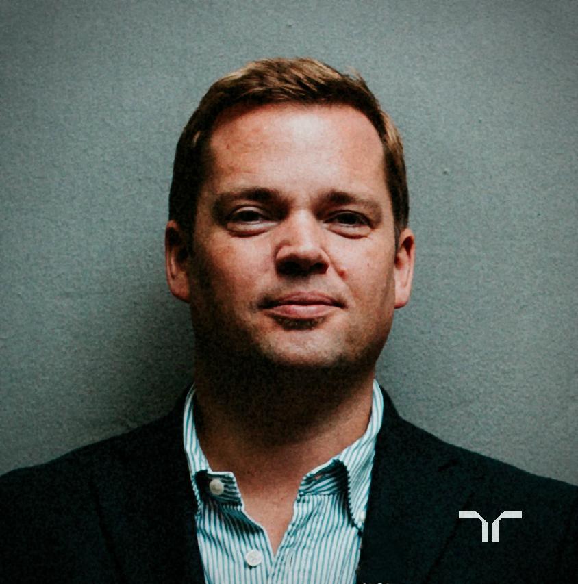 Sebastian Seyberth