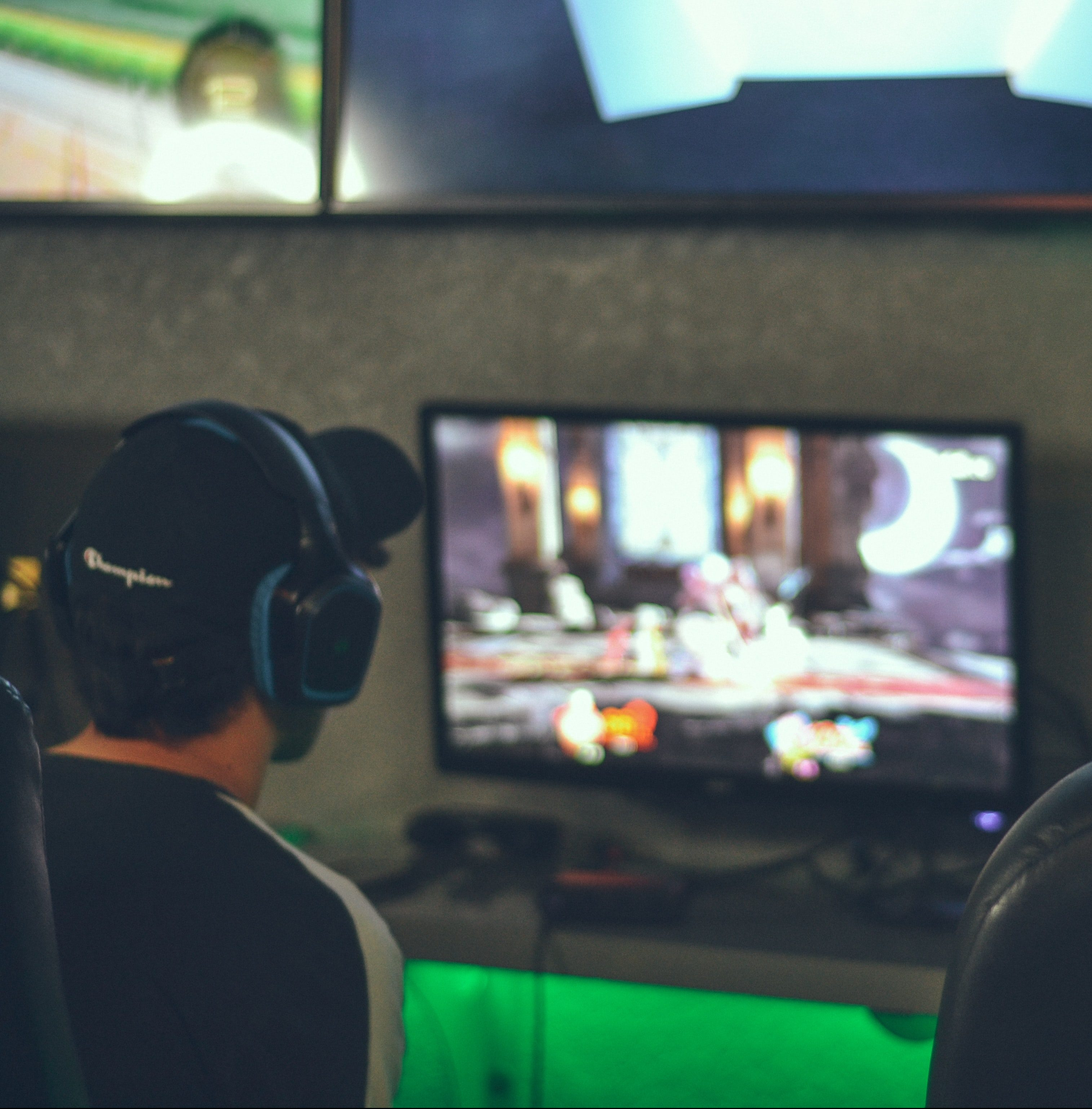 eSports: Digitaler Sport mit Zukunftspotenzial