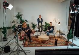 Gemeinsam für die Stadt: ONE Hamburg, die erste Social-TV Plattform für Hamburg!