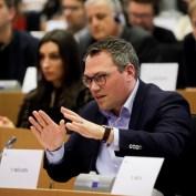 Privacy Shield: Meilenstein für den Datenschutz und unsere digitalen Rechte