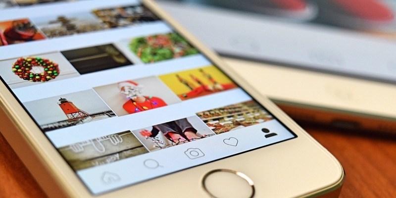 Οι καλύτερες ώρες στο Instagram
