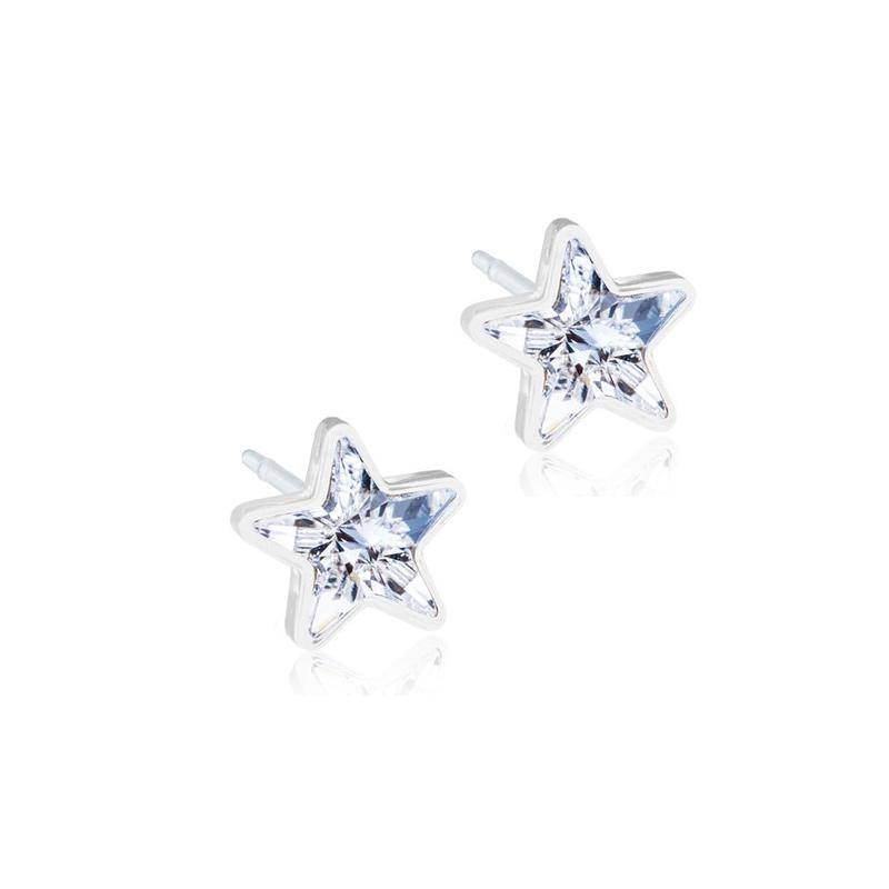 crystalstar