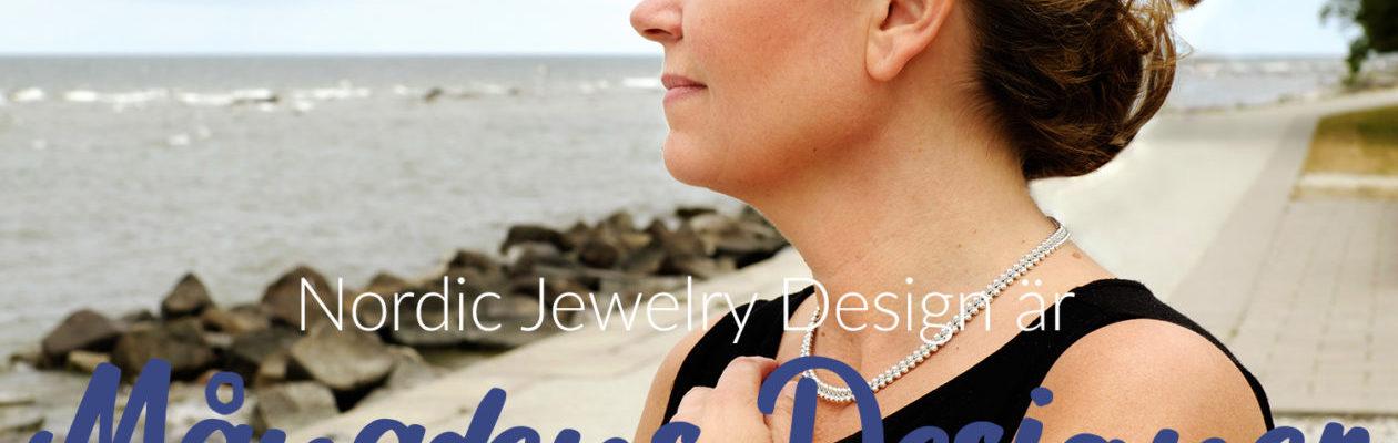 Smycken online, Mängder av märken och modeller 15