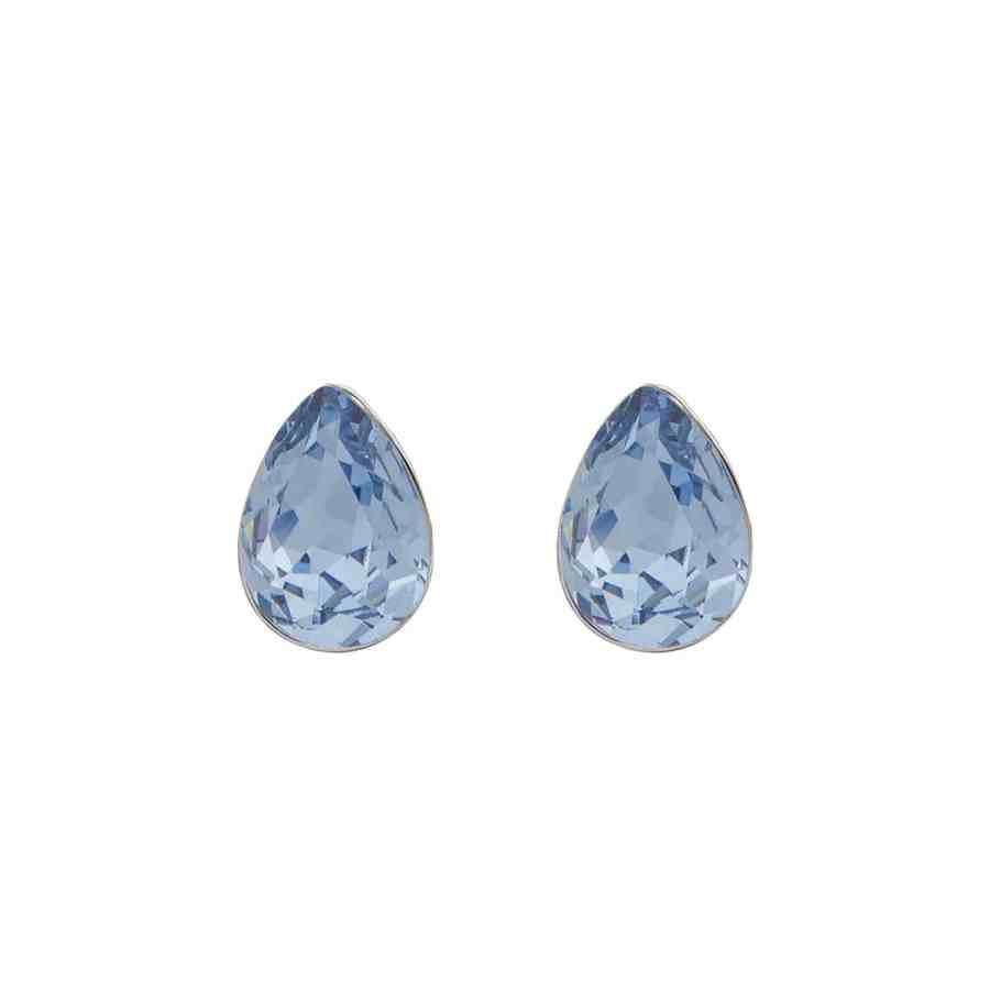 Elwa-ear-s-light-blue-835-5100111