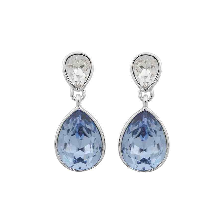 Elwa-pendant-ear-s-light-blue-835-6200111