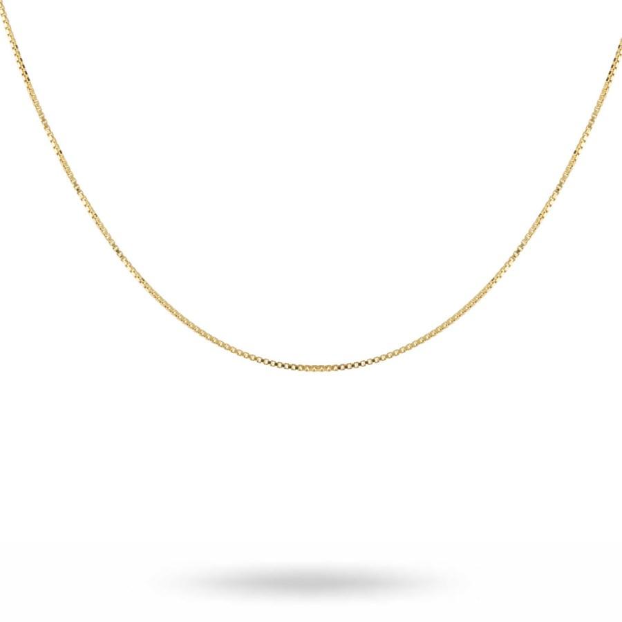 957_9f5eccc8b8-ns1046-3-beloved-long-box-chain-silver-big