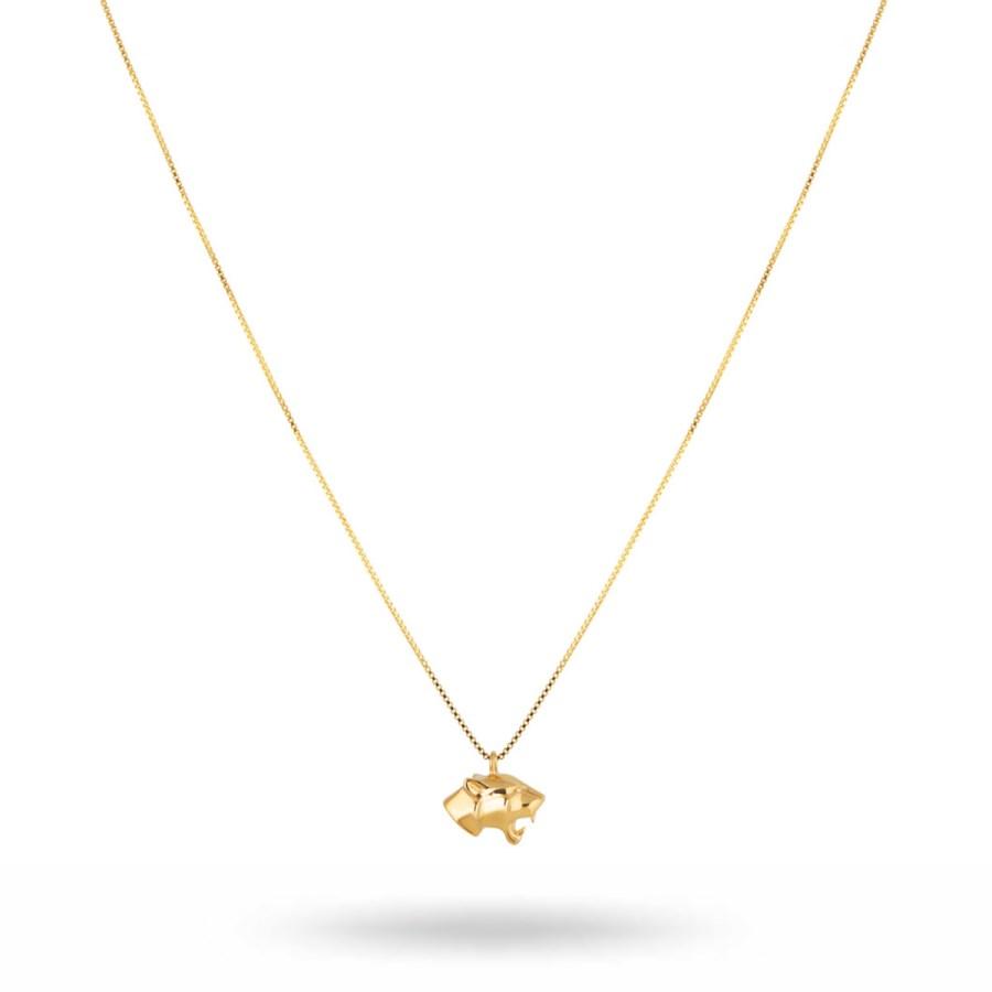 2146_031c612417-ns1258bl1-panthera-stone-necklace-silver-blue-lace-big