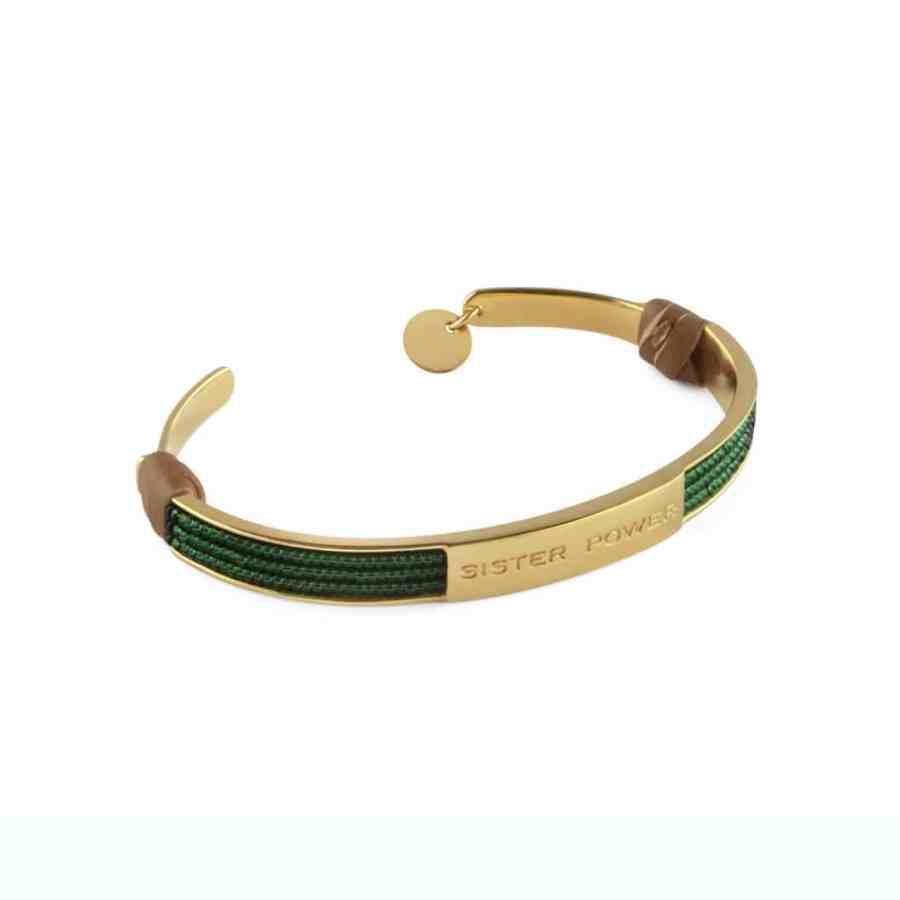 2207_3914a3d48d-bg1121gn-1-sister-power-bracelet-gold-green-big