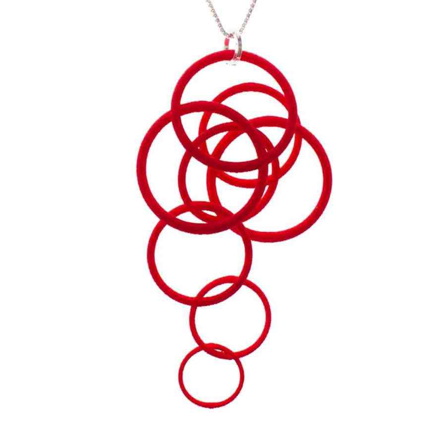 25-Torii-Red-pendant-nylon-Charity-1200px