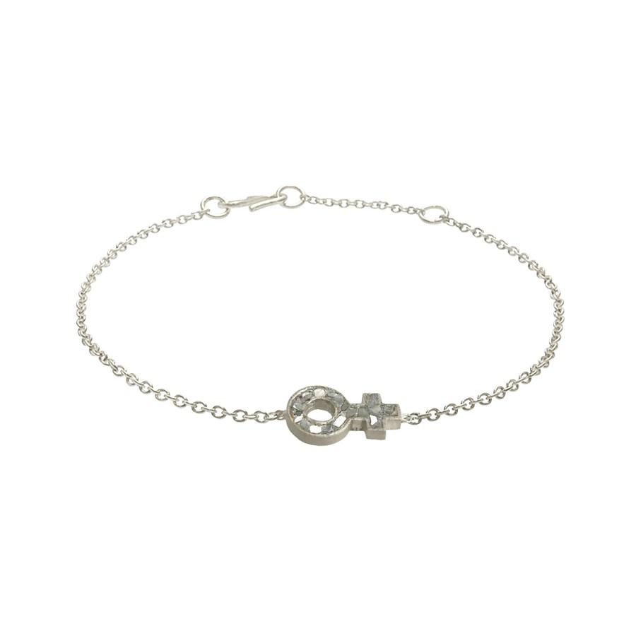 BR140017_Female_bracelet_silver_2000x2000