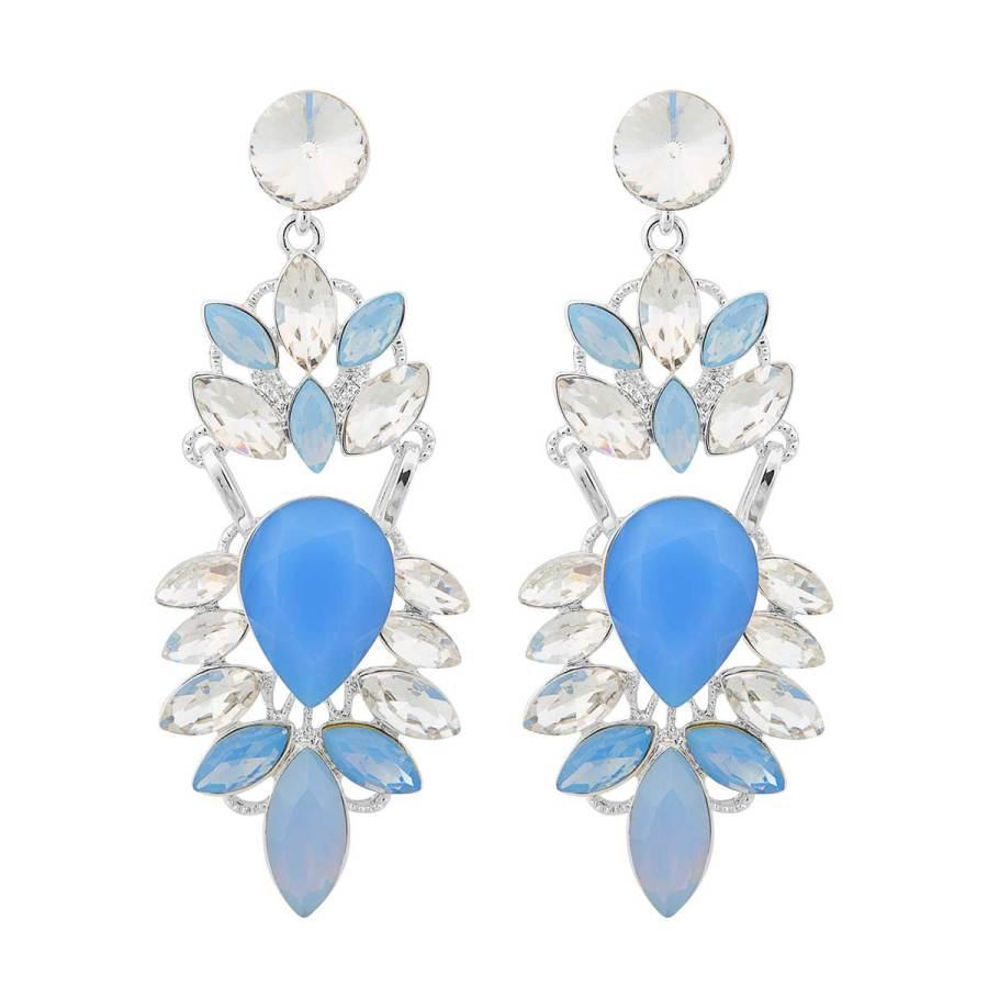 Bonnie-pendant-ear-s-blue-828-6200110