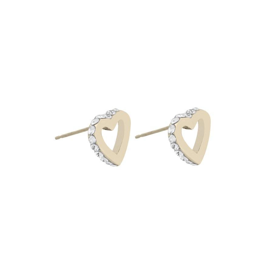 Connected-ear-heart-g-clear-810-5101251
