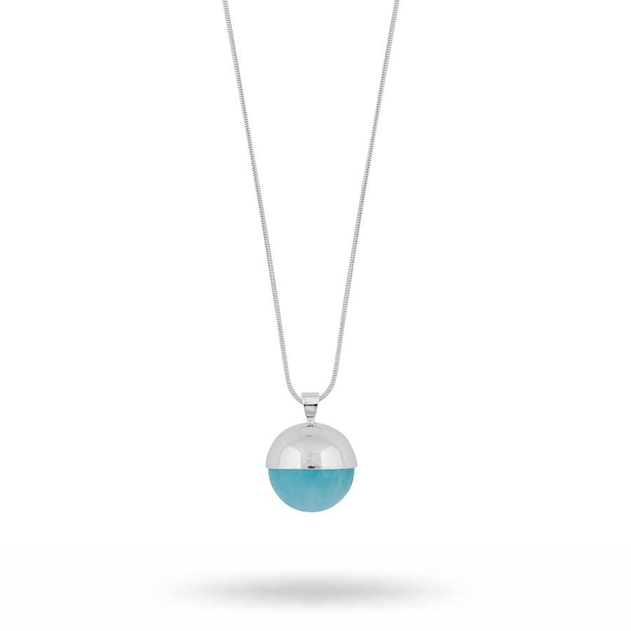 Lane-pendant-neck-90-s-light-blue-833-0611111