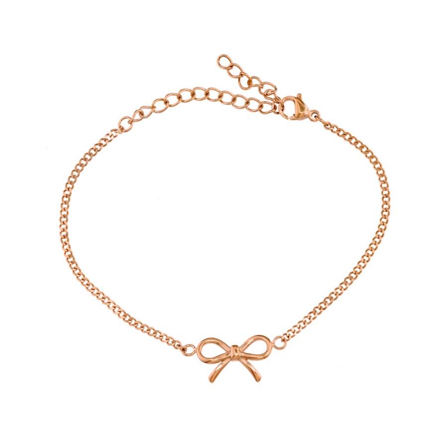 Molly-bracelet-mini-rose