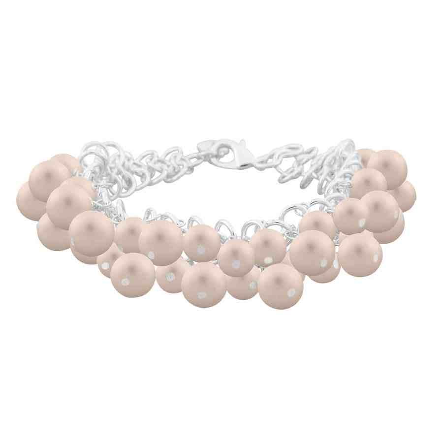 Poppi-tassel-brace-s-pink-839-4200070
