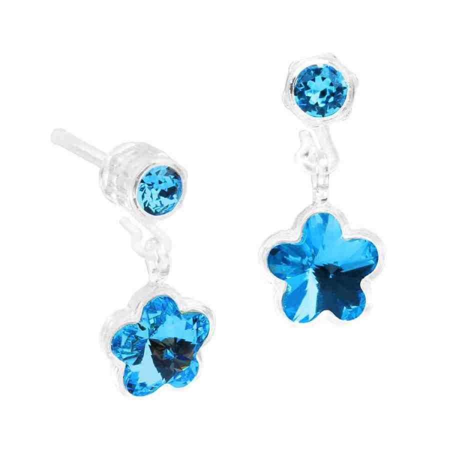 blomdahl-pendant-flower-orhangen-aquamarine-1