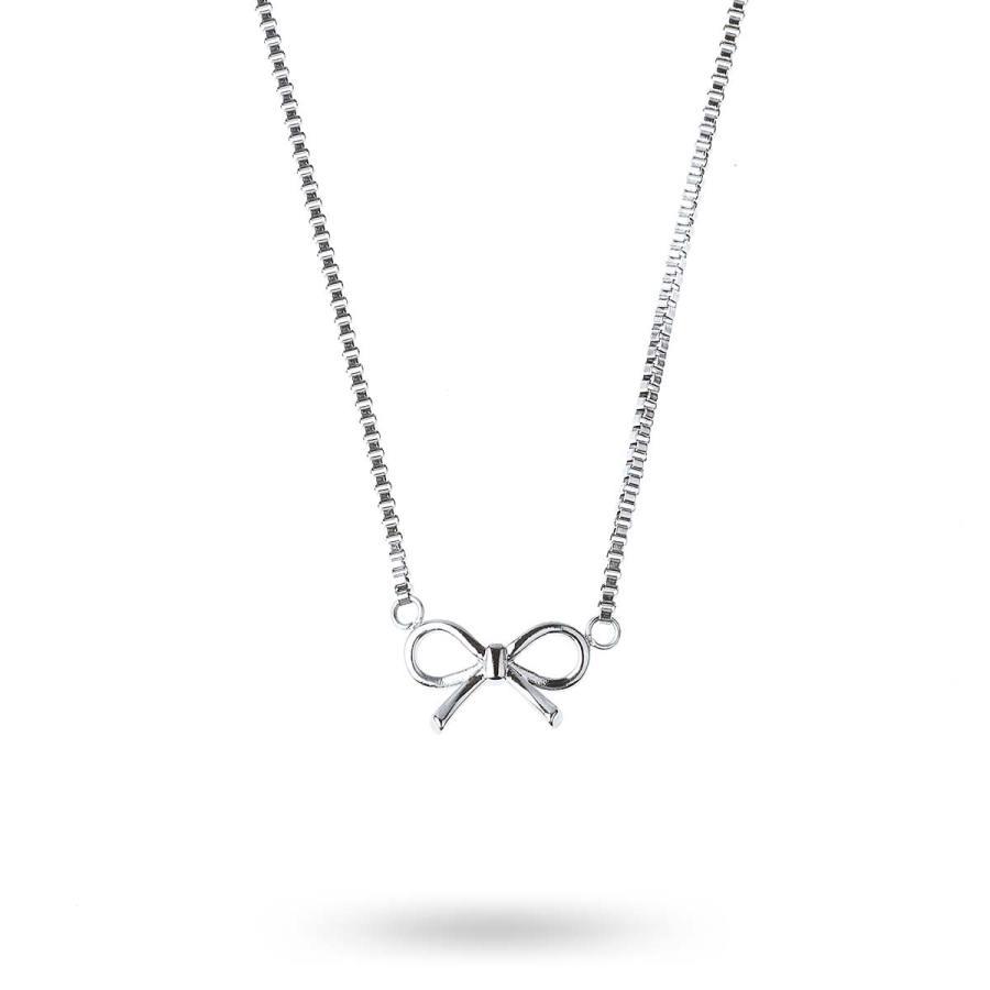 ingnell-molly-mini-halsband-silver-1