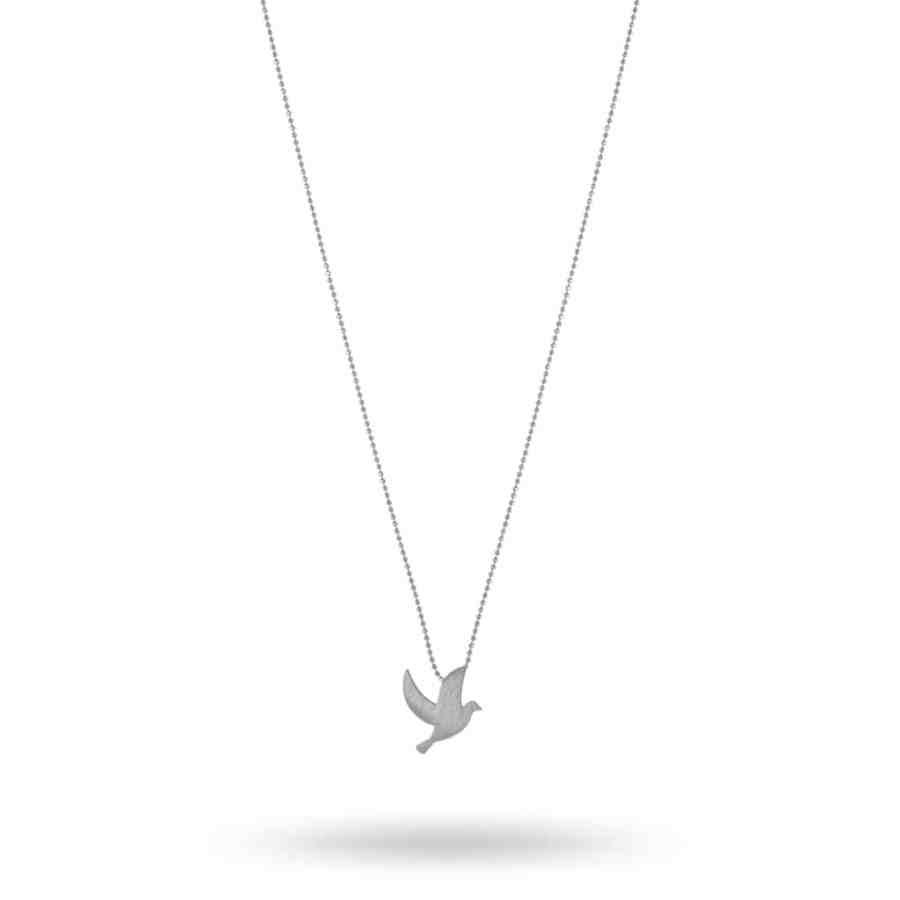peace-neck-40-45-silver