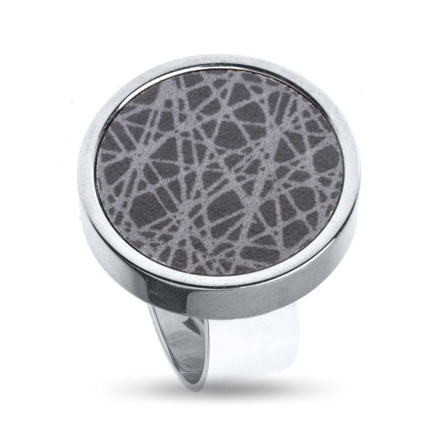 sagen-virrvarr-stor-ring-morkgra-1
