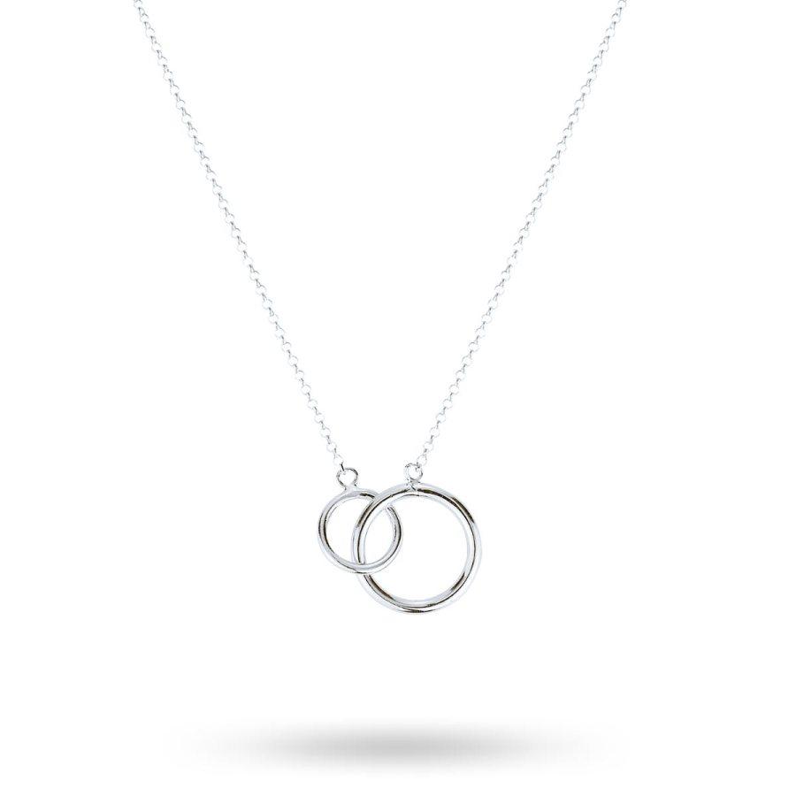 sophiebysophie-mini-circle-halsband-silver-1