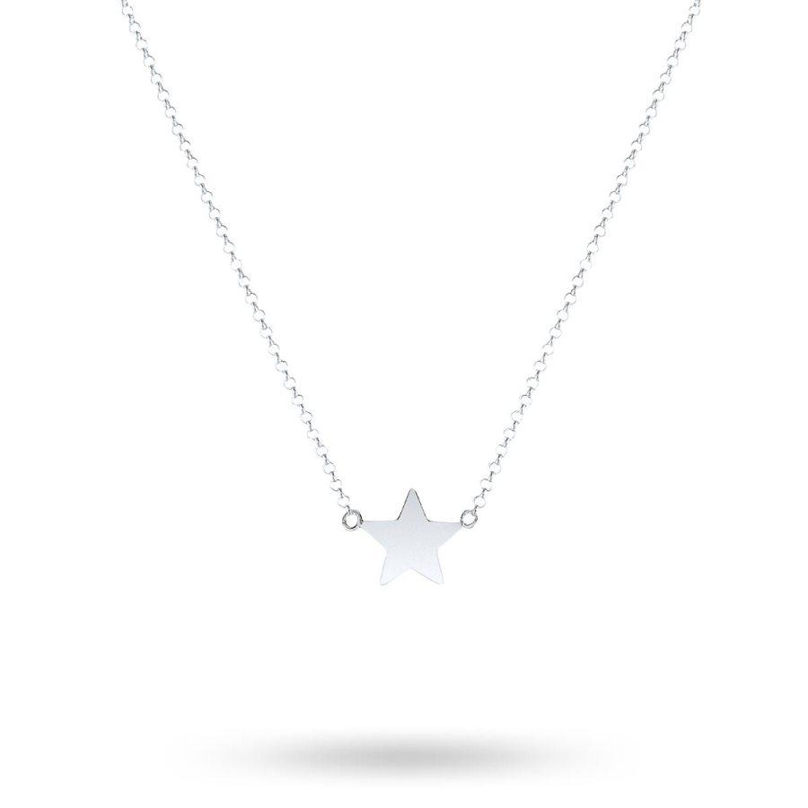 sophiebysophie-mini-star-necklace-halsband-silver-1