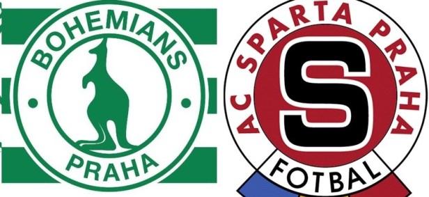 SpartaBohemians.jpg