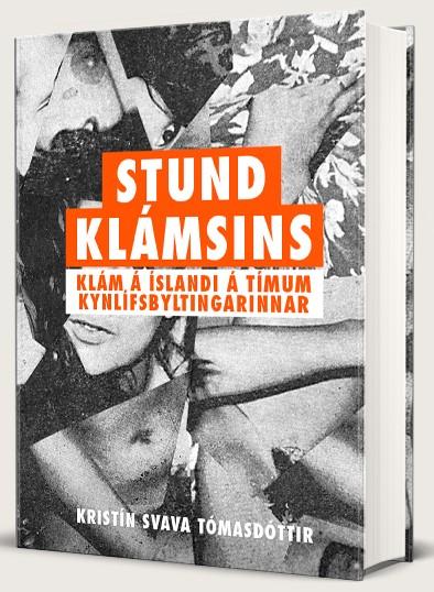 StundKlámsins