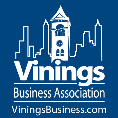 8th annual Vinings Business EXPO