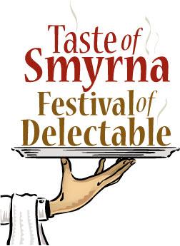 2016 Taste of Smyrna