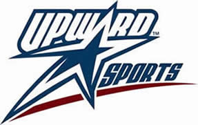 2017 Upward Sports softball and baseball