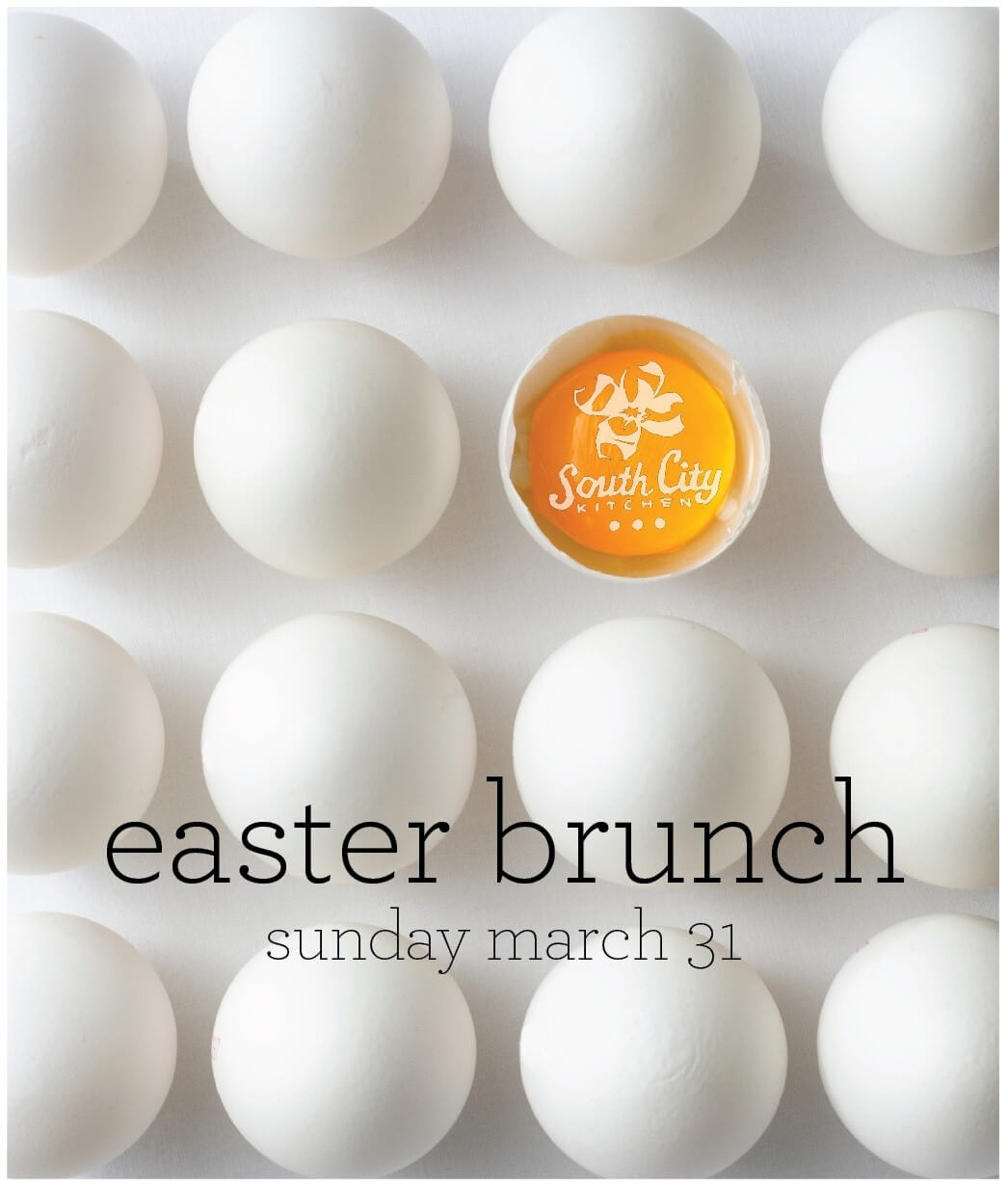 easter-brunch-south-city-kitchen - Smyrna Homes - Smyrna Vinings ...